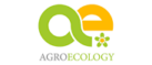 Grup d'Agroecologia